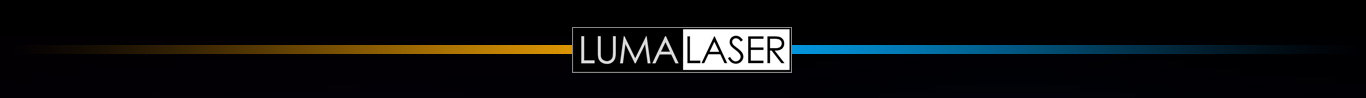 LumaLaser - Premier Laser Projection Equipment Manufacturer & Integrator.